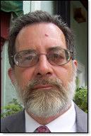 Robert Reno, Senior Criminal Defense Attorney