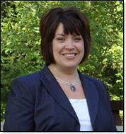Heather Dyer, Senior Criminal Defense Attorney