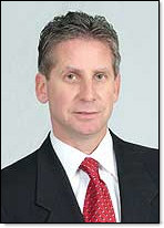 Jim Wronko, Senior Criminal Defense Attorney